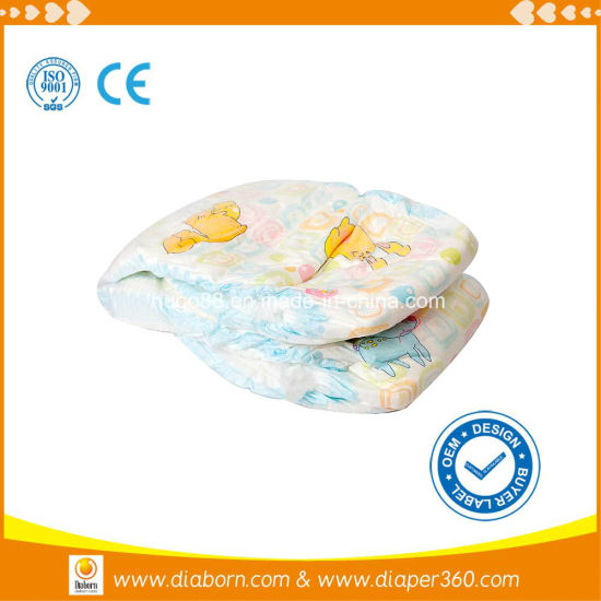 81ea66f1a Baby Products Nappies Diapers Manufacturers in Quanzhou pictures & photos