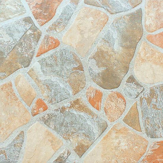 Ceramic Stone Floor Tiles