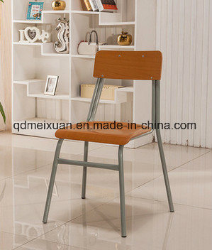 Cool China Training Chair Fixed Splint Chair Wooden Chair Dailytribune Chair Design For Home Dailytribuneorg
