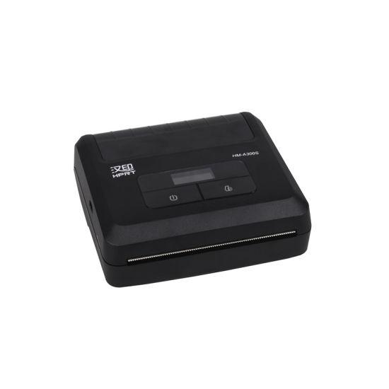 HM-A300S Mobile Electronic Waybill Printer