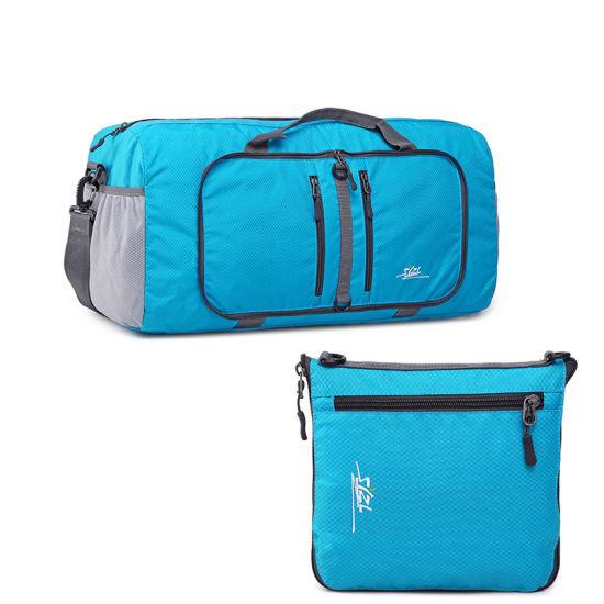 Fashion Outdoor Sports Travel Bag