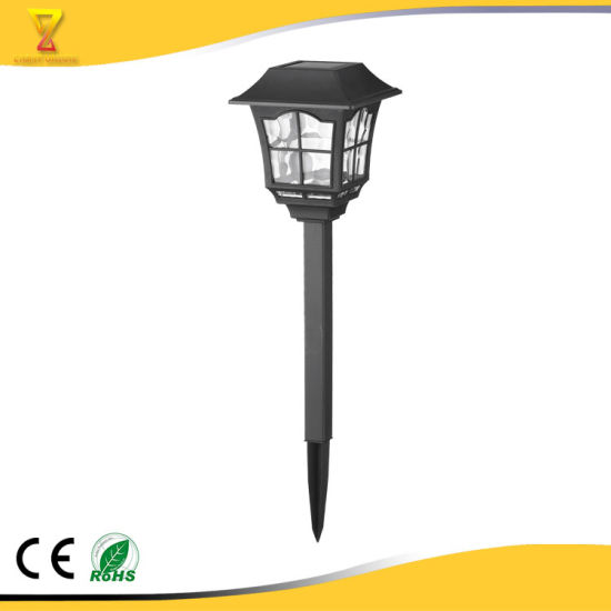 China factory direct sale new design outdoor solar powered led factory direct sale new design outdoor solar powered led lights garden lamps publicscrutiny Gallery
