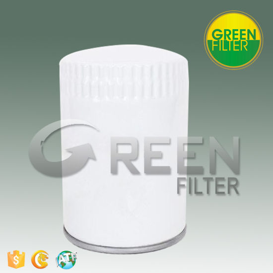 Oil Filter for Truck Engine (1447048M2) 2654403 701 51806 57247 Bt216