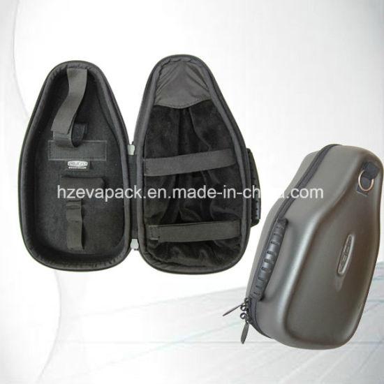 EVA Foam Hard Guitar Case&Bag with Handle