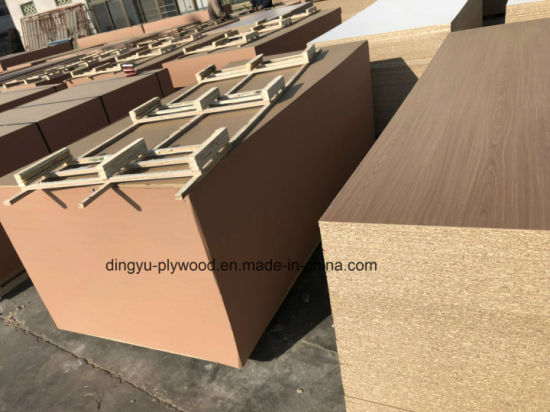 decorating furniture with paper. High Quality Melamine Particle Board/Paper Laminated For Furniture/ Decoration Decorating Furniture With Paper