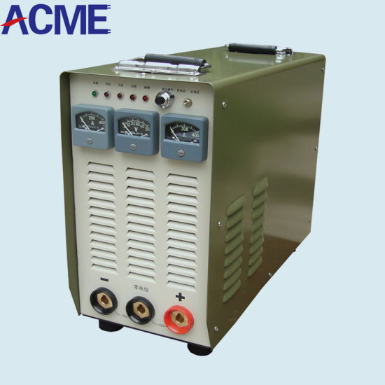 28.5V DC Power Supply for Military and Aviation