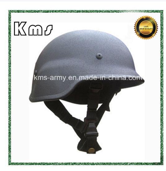 Military Safety Tactical Bulletproof Hunting Helmet