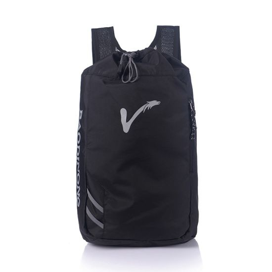 The Men's Oxford Sports Double Shoulder Bag Custom Drawstring Backpack  Sport Bags - China Custom Drawstring Backpack and Double Shoulder Bag price  | Made-in-China.com