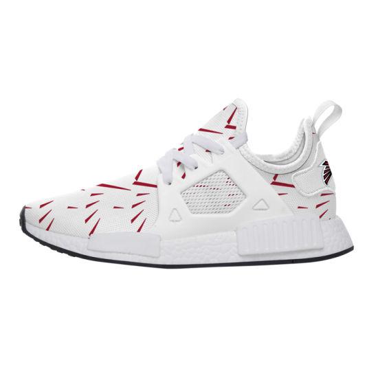 Best Custom Shoes Online Sites