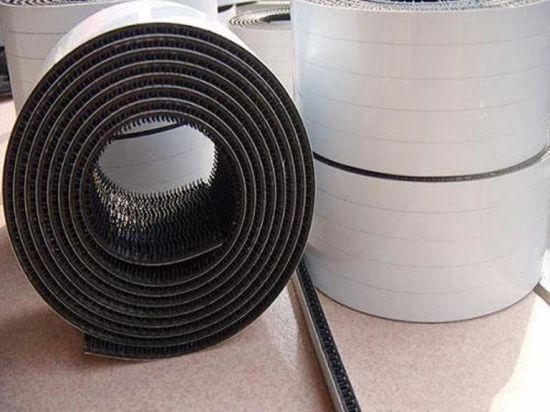 Glue Hook and Loop Adhesive Tapes