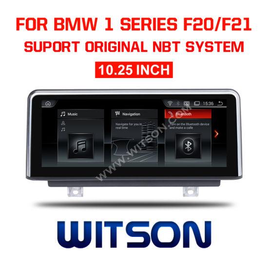 Witson BMW 10 25
