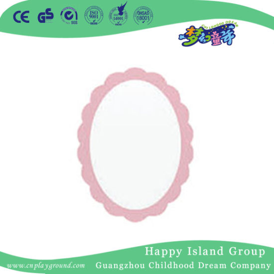 Bathroom Mirror For Kids Hj 9417