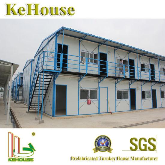 Remarkable Sudan Structural Steel Fabrication Modern Modular Build Prefab Homes Download Free Architecture Designs Ferenbritishbridgeorg