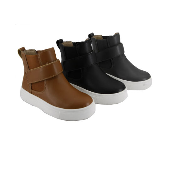 half off e96d4 7425f Kanye West Yeezy Sports Running Casual Shoes for Boys