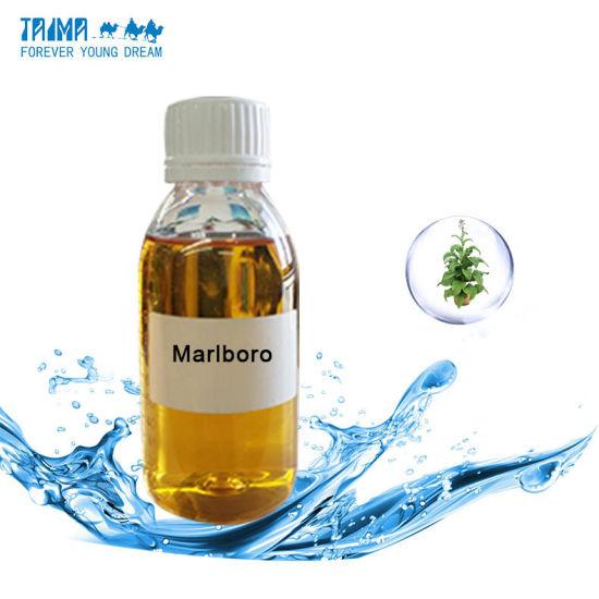 Flavor Xian Taima Popular E Cigarette Tobacco Flavor E Liquid