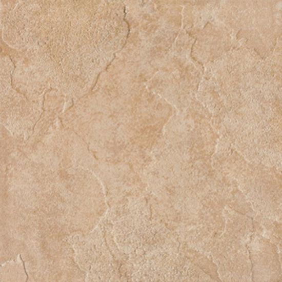 China Nice Design Low Price Rustic Ceramic Floor Tile 40x40 China