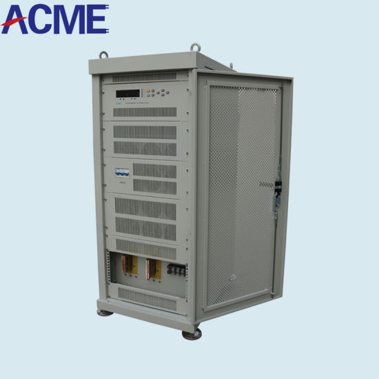 30kw 20V 1500A Programmable DC Power Supply