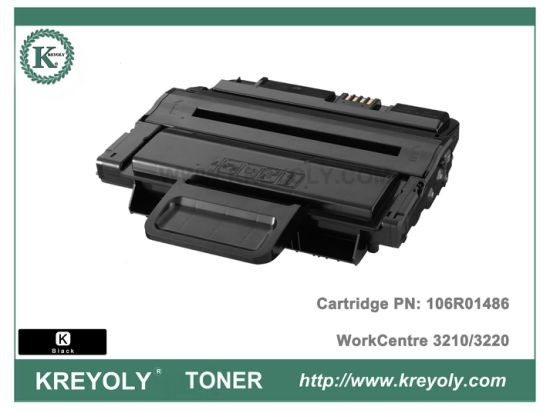 Compatible with XEROX CT350941 Toner Cartridge for XEROX DOCUCENTRE-IV3070 4070 5070 Digital Copier Toner Cartridge Drum,Black