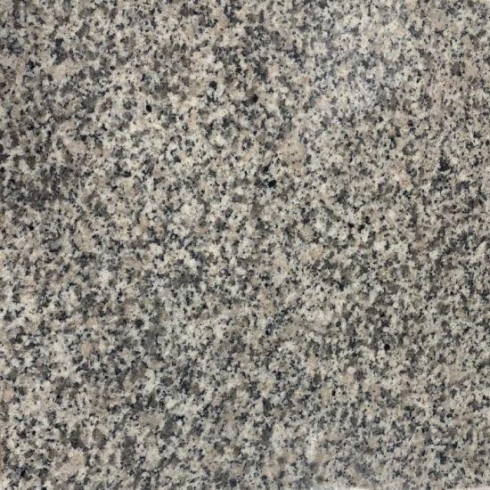 Wholesale Price Granite Stone Dark Gray Granite Slabs