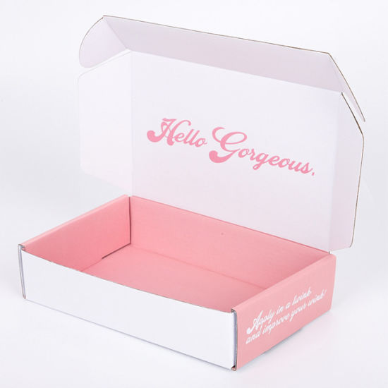 Paper N Pearlz: Origami Octagon Box - 1st Variation | 550x550