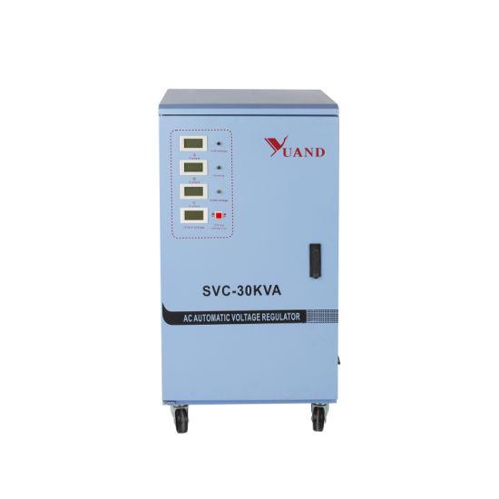 China Ford Voltage Regulator Wiring Diagram China Voltage Regulator Voltage Stabilizer