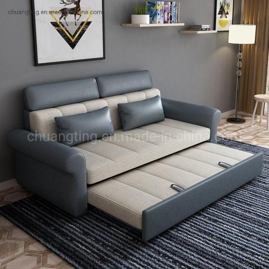 Home Furniture House Leisure