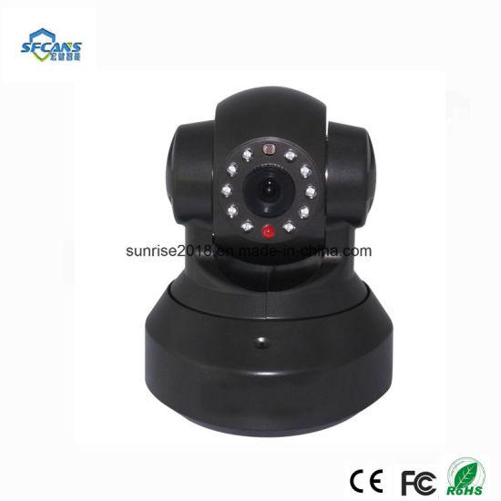 CCTV Cameras Suppliers Night Vision CMOS Home WiFi IP Camera