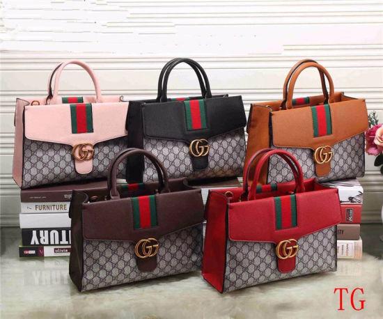 e4e5b617f953 Famous Brand Designer Ladies Messenger Bags Women Handbags. Get Latest Price