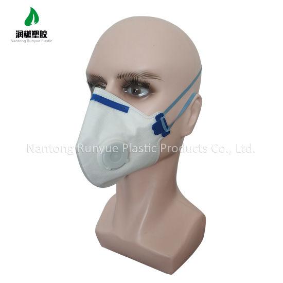 N95 Respirator Particulate Mask Respirator N95 N95 Particulate Particulate Mask Respirator Mask