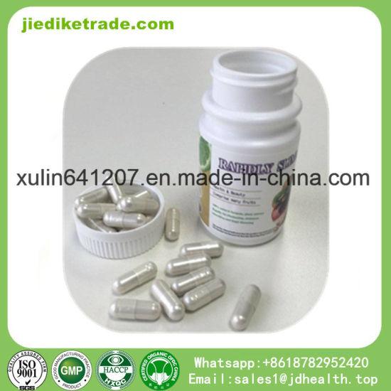 China Natural Herbal Rapidly Slimming Capsule Super Slim Diet Pill