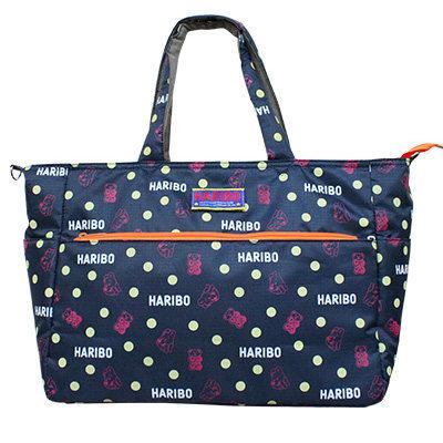 2018 Full Printing Lady Girl Handbags