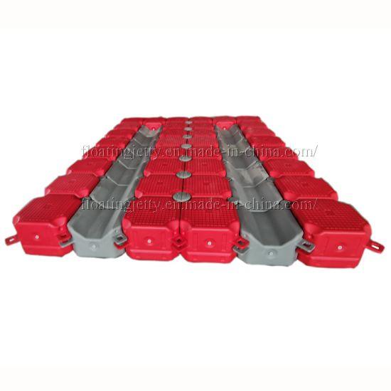 Jet Dock Cubes for Sale