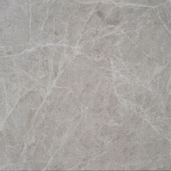 China Germany Grey Color Marble Look Bathroom Tiles Price 600X600