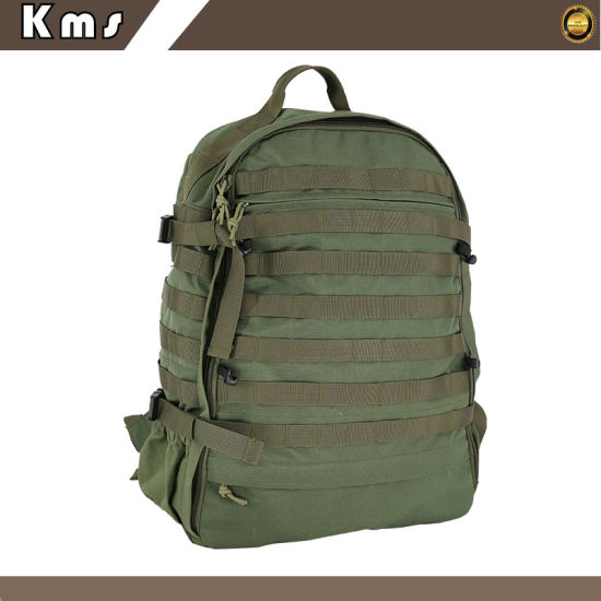 Outdoor Fashions Camping Traveling Military Tactical Backpack
