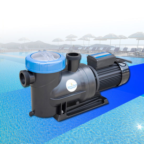 Easy Install Cheap Hot Sale Portable Swimming Pool Filter Pump