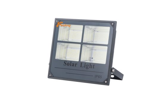 SMD LED Kenya Ethiopia Ghana Tanzania Rechargeable Solar Light pictures & photos