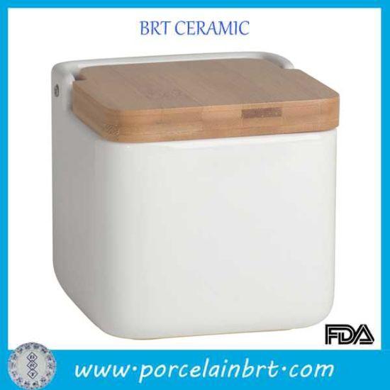 Pet Ceramic Dog Food Storage, Pet Food Storage Containers