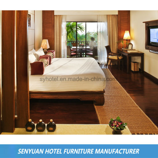china commercial factory sale wooden design motel hotel furniture