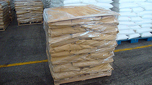 Fast Delivery Food Grade Powder Dextrose pictures & photos