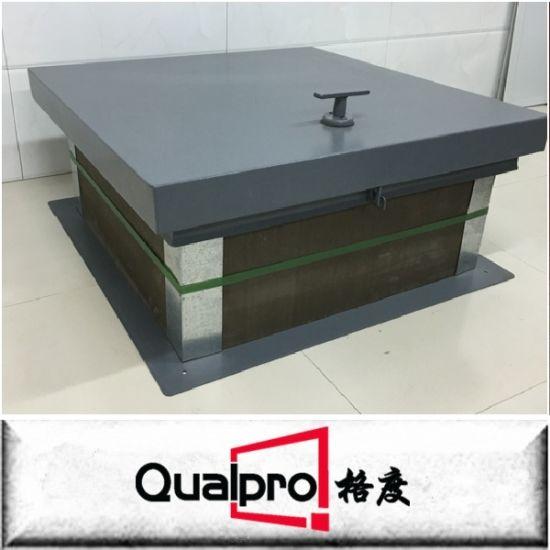 Fireproof Access Hatch Door for Roof Top AP7210 & China Fireproof Access Hatch Door for Roof Top AP7210 - China Access ...