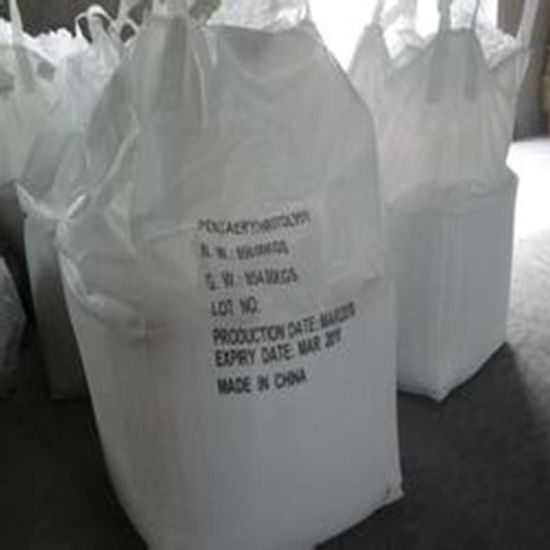 Dipentaerythritol 90% Exporter Dipentaerythritol Factory with High Quality pictures & photos