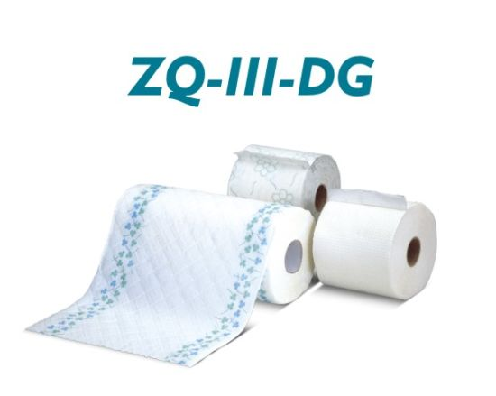Toilet Roll Rewinder pictures & photos