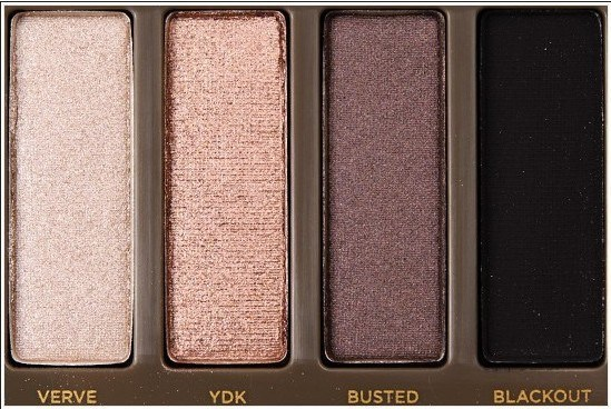 12 Colors Eyeshadow Palette Makeup with Brusher pictures & photos