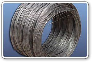 Black Iron Wire in Soft Quality pictures & photos
