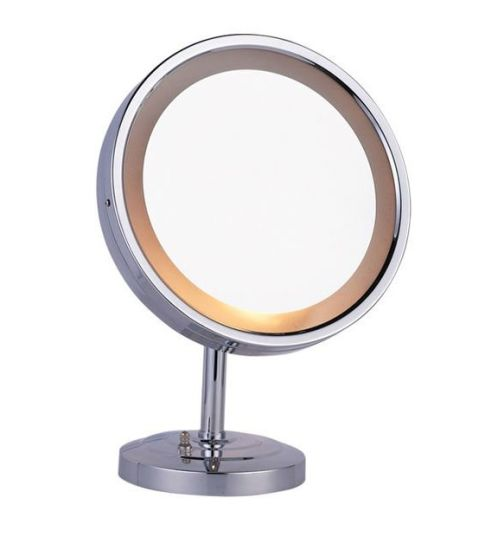 Hot Sale New Style Makeup Mirrors For Sale China Makeup Mirrors And Cosmentic Mirror Price Made In China Com