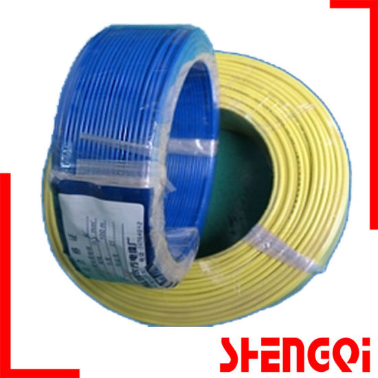 Electrical Power Cord with Top Quality