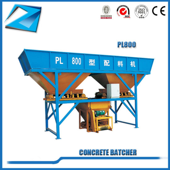 Qt5-15 Automatic Cement Compressed Earth Blocks Making Machine