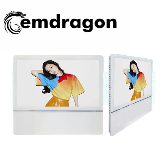 Outdoor Advertising Player Advertising Player 21.5 Inch Ad Player Monitor  Screen LED Digital Signage pictures & photos