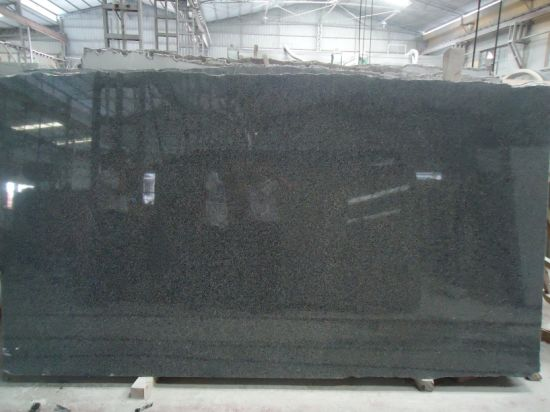 China Factory of Granite Slabs and Marble Slabs pictures & photos