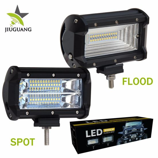 China auto accessories 8000lm 2row led light bar 5inch atv 4x4 auto accessories 8000lm 2row led light bar 5inch atv 4x4 offroad mini 72w truck work light mozeypictures Choice Image
